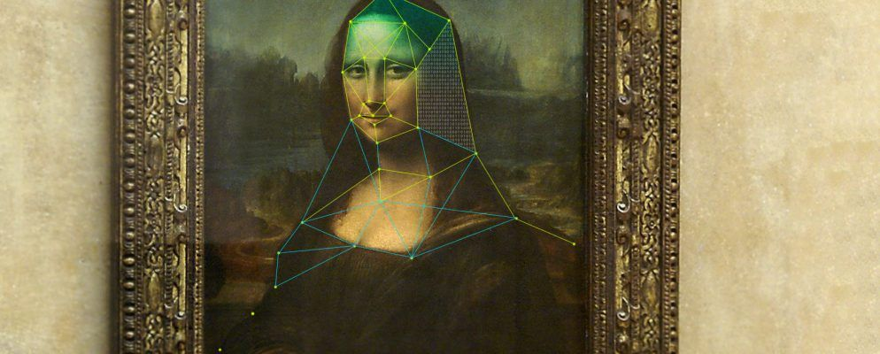 Get Started With Image Recognition Using TensorFlow and