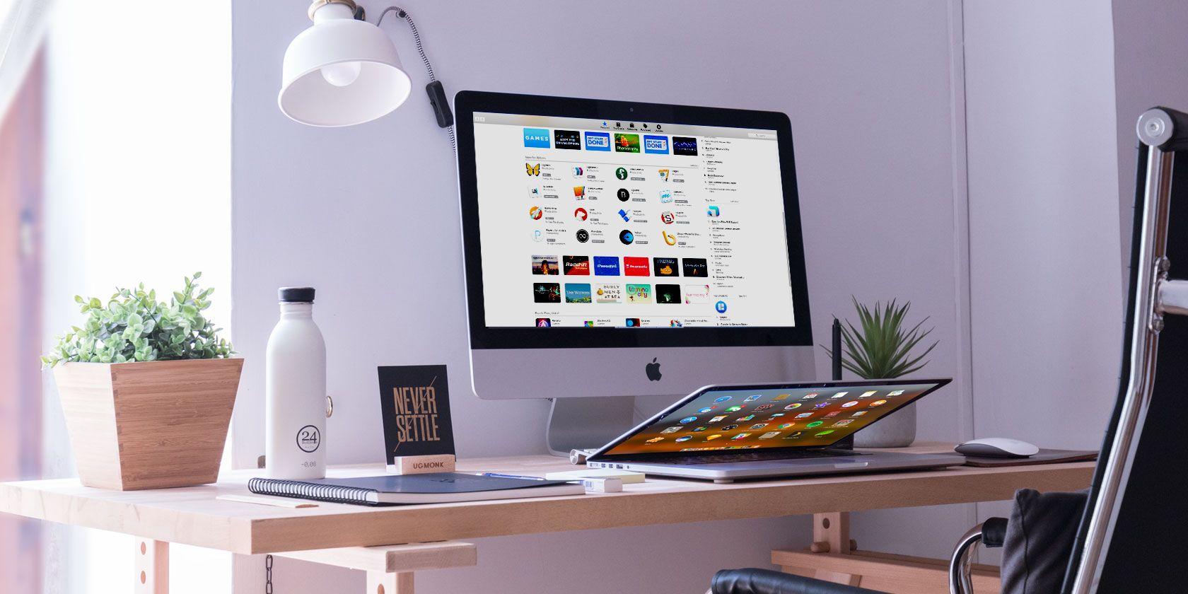 mac-apps-discounts