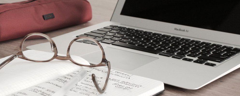 Schreibe besser auf deinen Mac mit diesen 9 Apps und Tricks