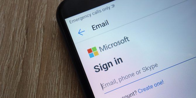 How to Revoke Third-Party Access to Your Microsoft Account