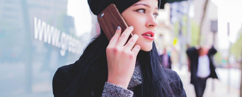Verizon, AT & T, T-Mobile und Sprint: Welcher Carrier ist das Beste für Sie?