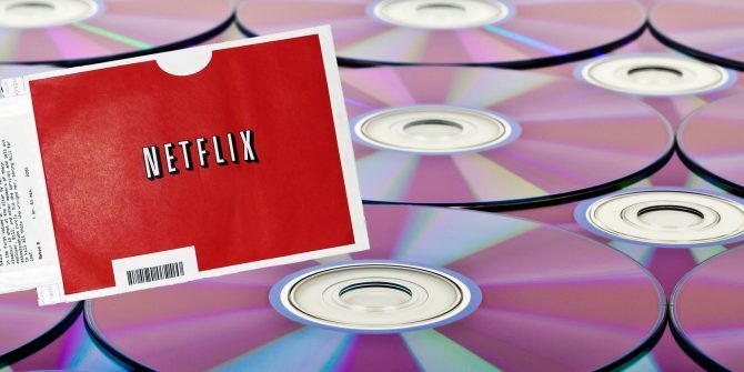 9 Solid Reasons to Subscribe to DVD Netflix