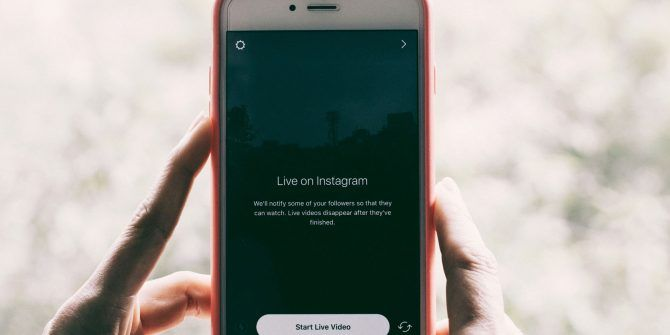 New to Instagram? 20 Common Terms You Should Know