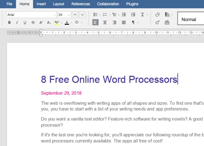 onlyoffice-document-view