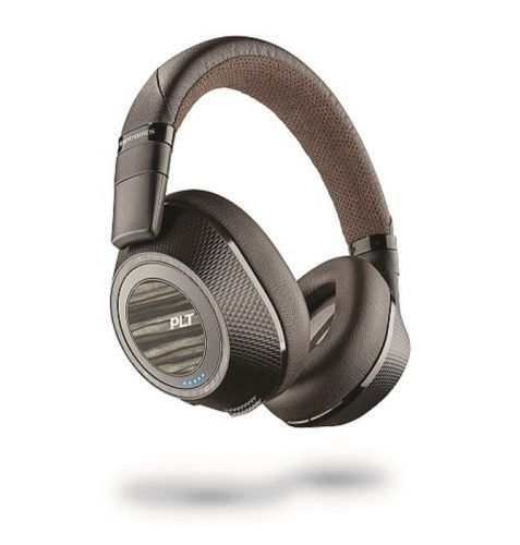 The Best Noise-Canceling Headphones for Audiophiles - plantronics backbeat pro 2