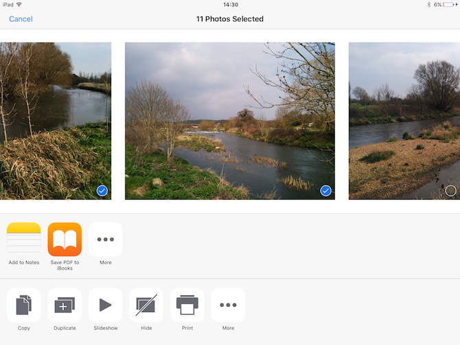 how to print from your iphone or ipad a simple guide