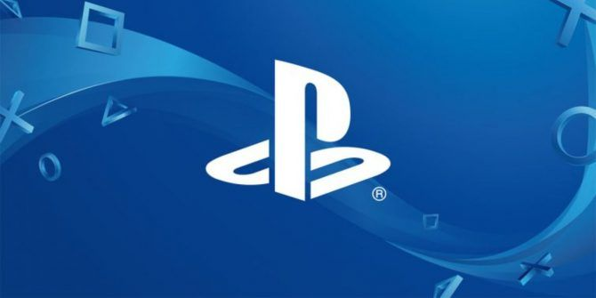 Sony Finally Supports Cross-Play on PS4