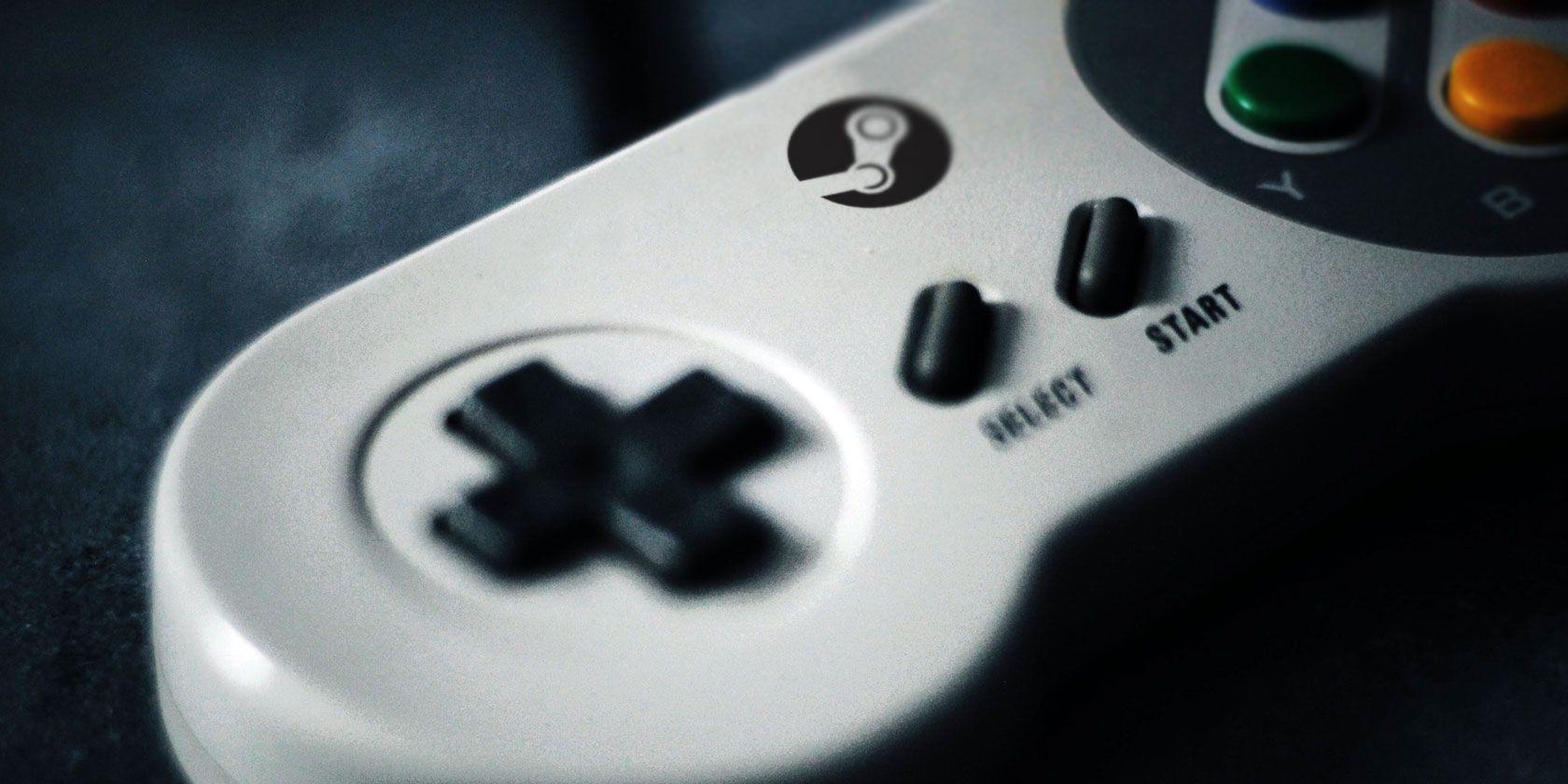 retro-gaming-steam-link