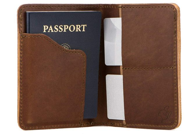 1f7e39d5702e58 Rfid Blocking Wallet Definition - Best Photo Wallet Justiceforkenny.Org