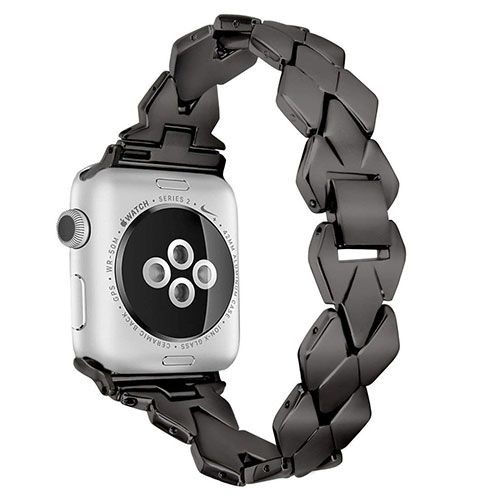 Rockvee Bracelet Apple Watch band