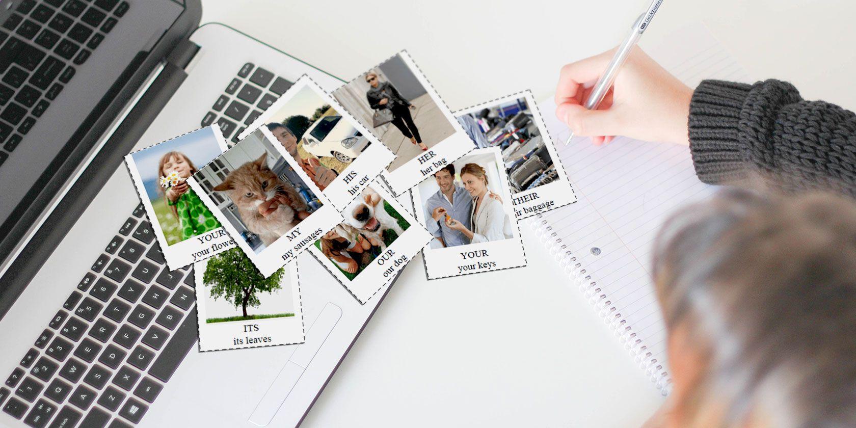 sites-make-flashcards-online