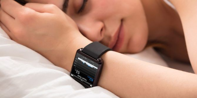 The 5 Best Sleep Trackers for Finding Your Insomnia's Causes
