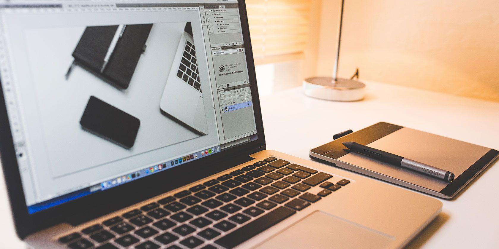 smart-objects-photoshop