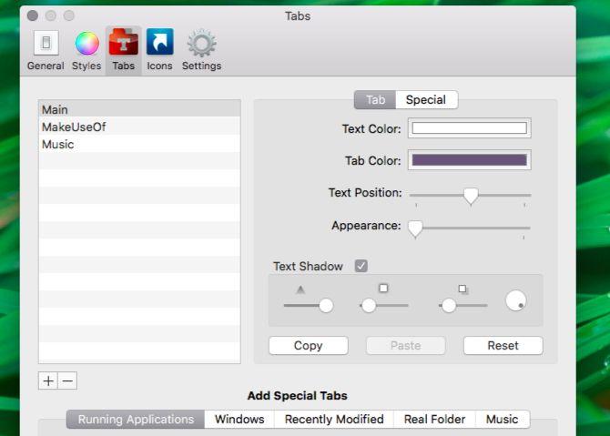 3 macOS Dock Apps für einen besseren App Launcher