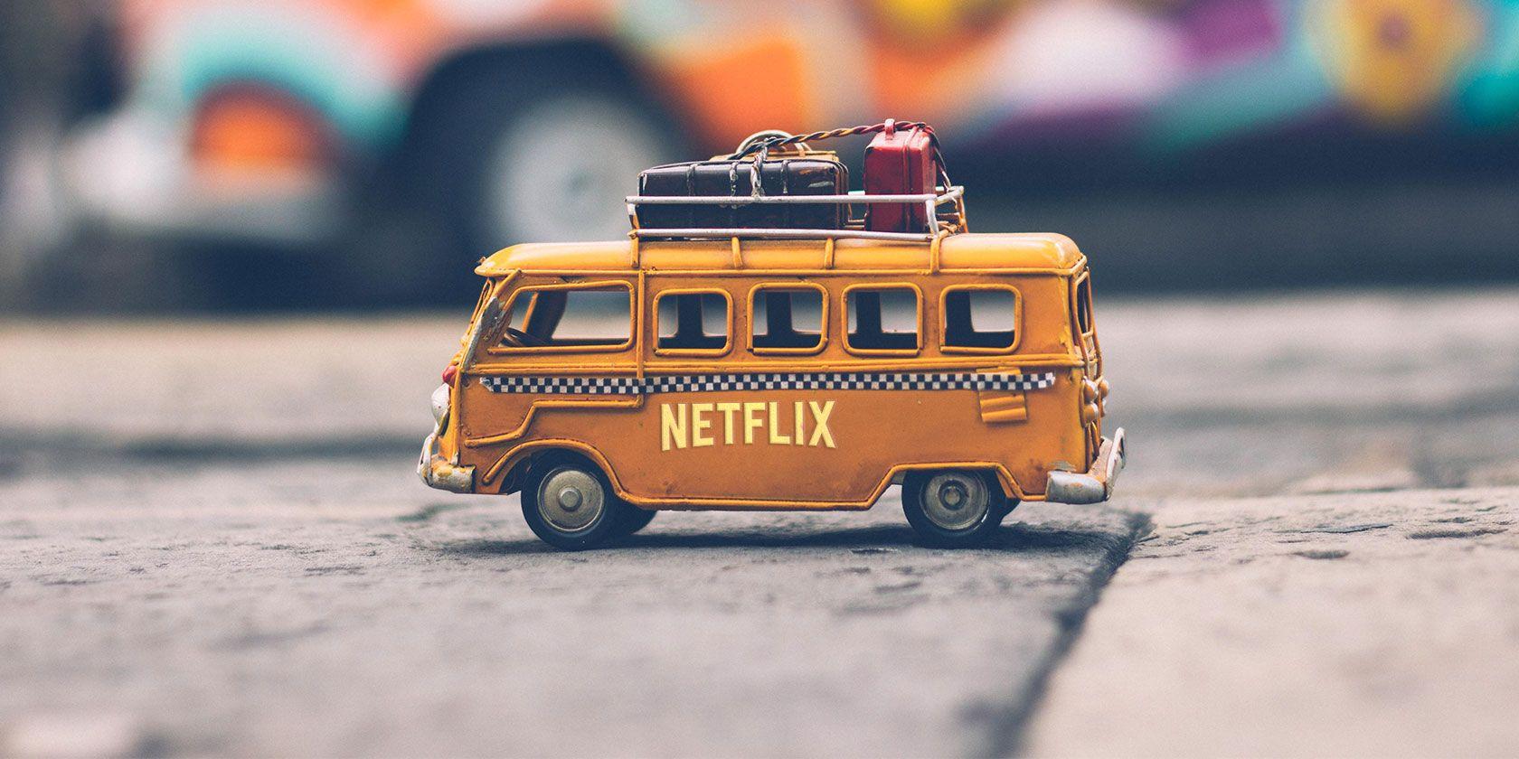 travel-documentaries-netflix