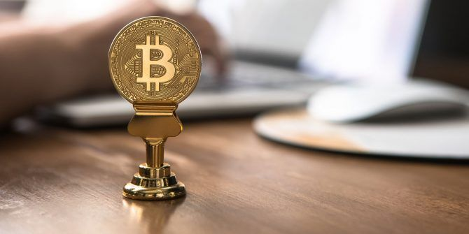 The 12 Best Udemy Courses for Blockchain and Cryptocurrency