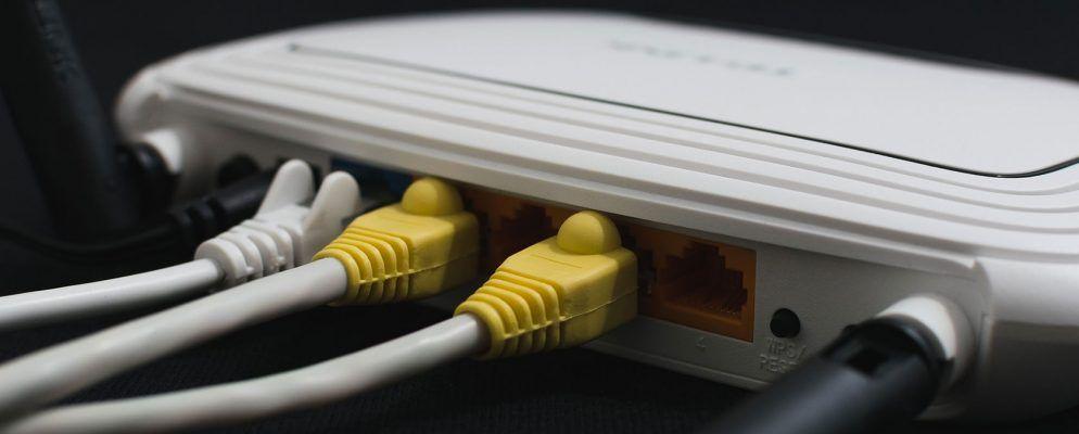 So erkennen Sie VPNFilter-Malware, bevor es Ihren Router