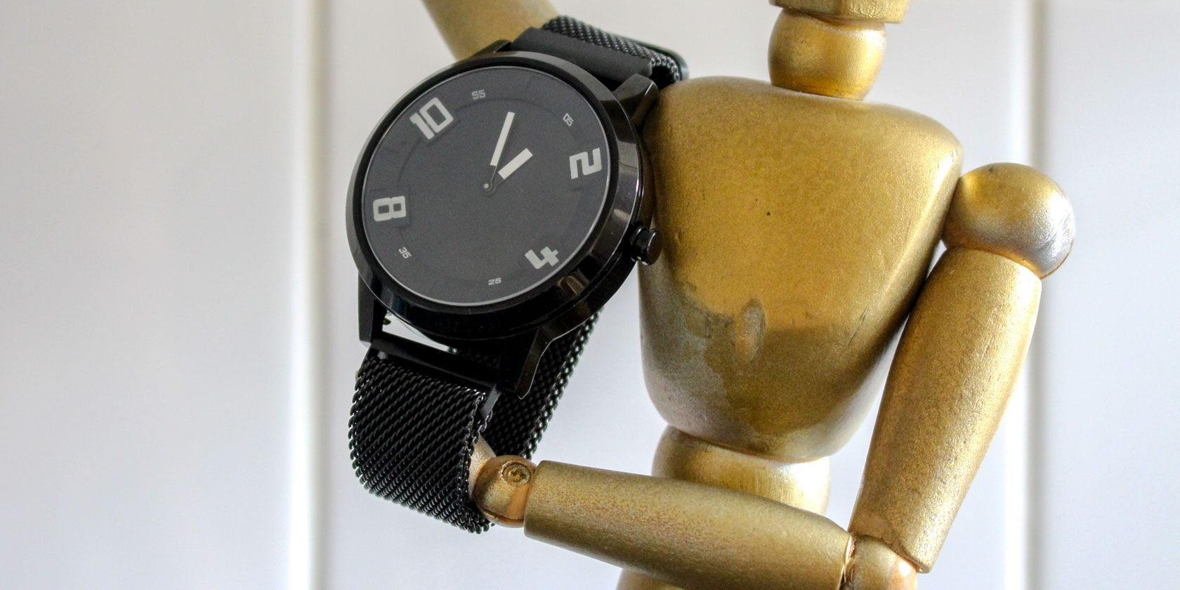 Fitness Smart Technology Kody Beige Nokha Boot Women 39 Lenovos Watch X Is An Attractive But Terrible Smartwatch