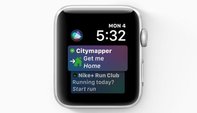 how to make your own apple watch face