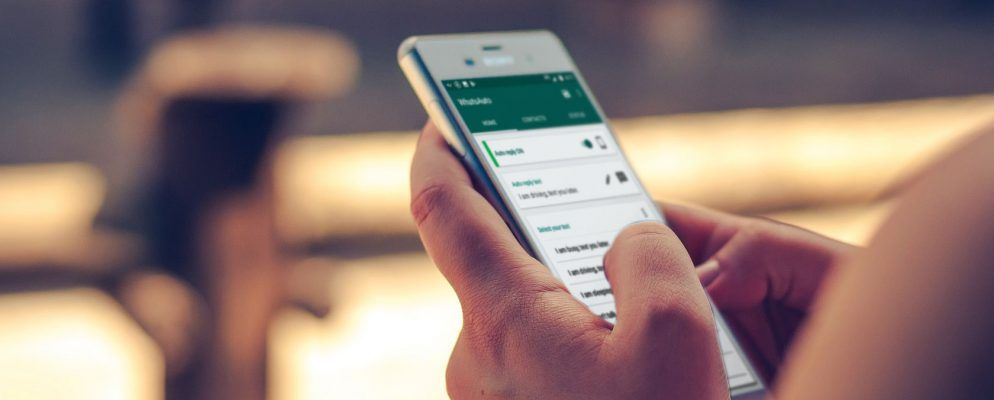 5 WhatsApp Apps and Extensions You Didn't Know You Need