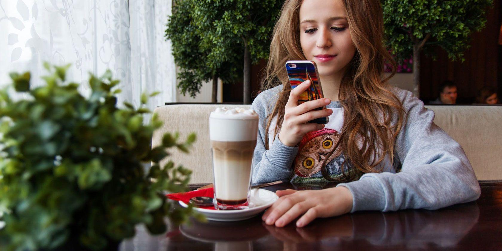 why-teenagers-love-instagram
