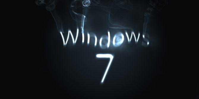 Microsoft Extends Windows 7 Support… for a Price
