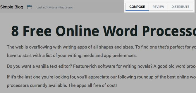zoho-writer-document-view-compose-tab