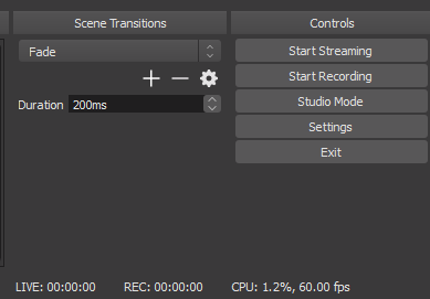 How to Record or Stream Your Computer Screen Using OBS Studio