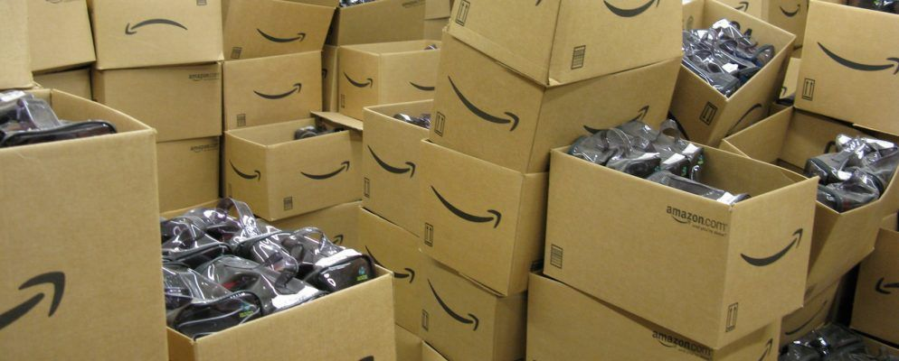 5 Websites to Find Weird, Cool, or Discounted Amazon Products