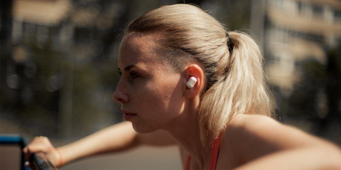 The 7 Best Wireless Sport Headphones