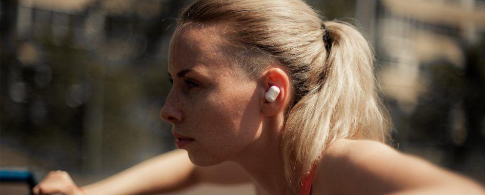 The 7 Best Wireless Sport Headphones