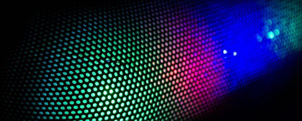 Die 7 besten tragbaren Bluetooth-Lautsprecher
