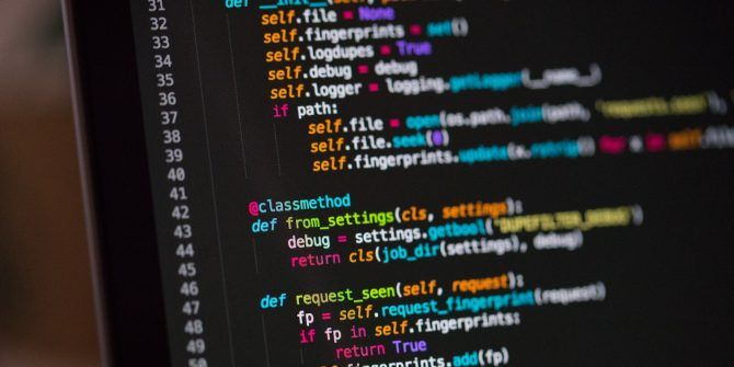 Want to Learn Programming? 5 Key Terms You Should Know