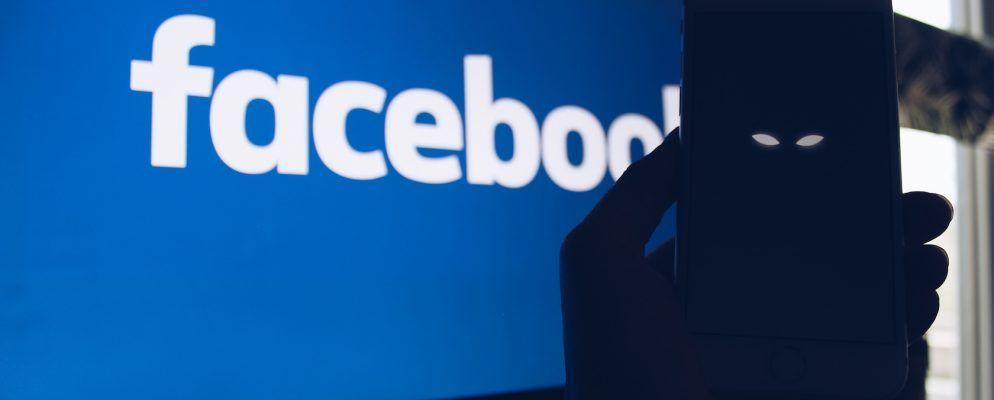 Facebook Hack 994x400 - 10 Best Facebook Hacker Apps in 2020