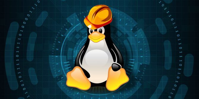 What Is a Linux Beta Release and Should You Try One?