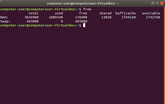 Is Linux Eating Your RAM? How to Manage Your Memory