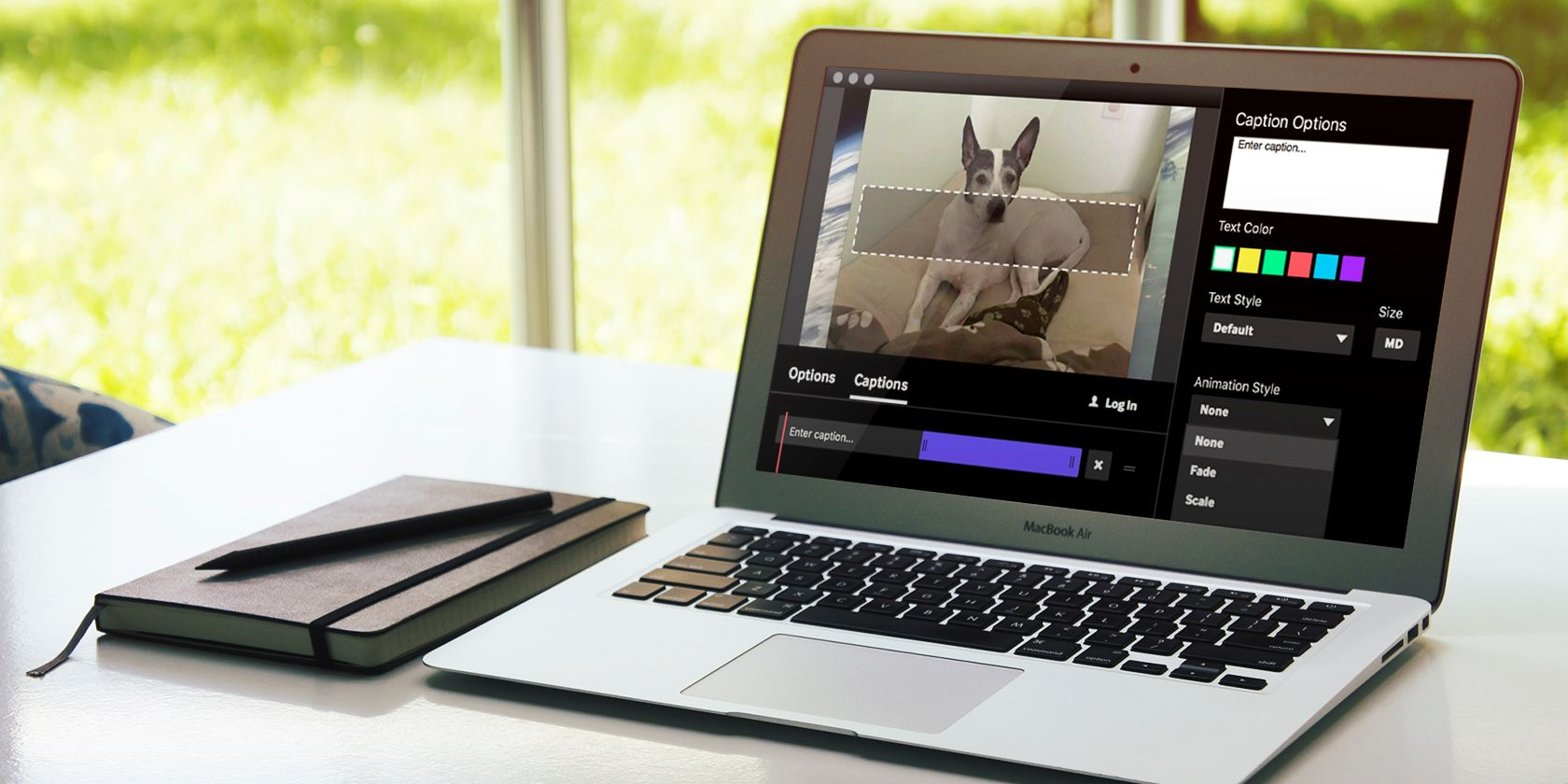 The 6 Best Free GIF Maker Apps for Mac