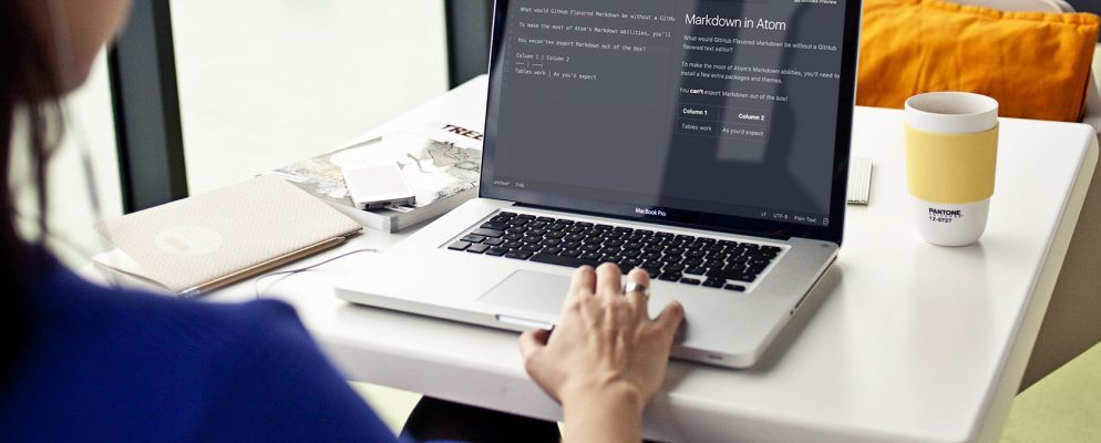 The 6 Best Mac Markdown Editors for Everyone