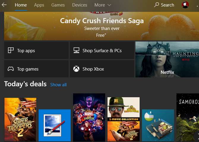 Desktop vs  Microsoft Store Apps: Which Should You Download?