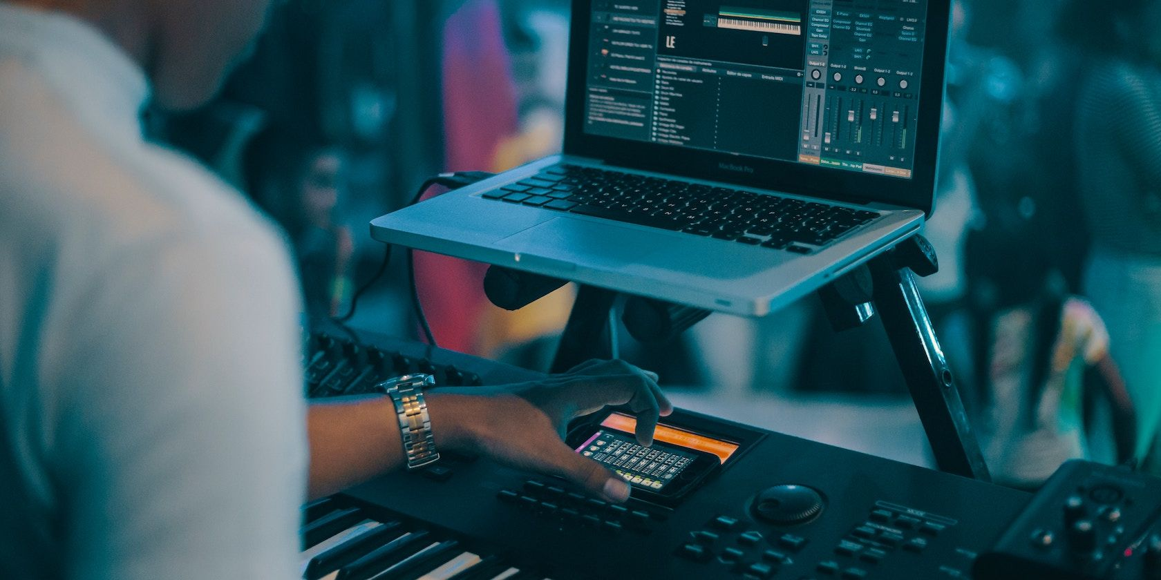 The 12 Best Free VST Plugins Every Musician Should Have