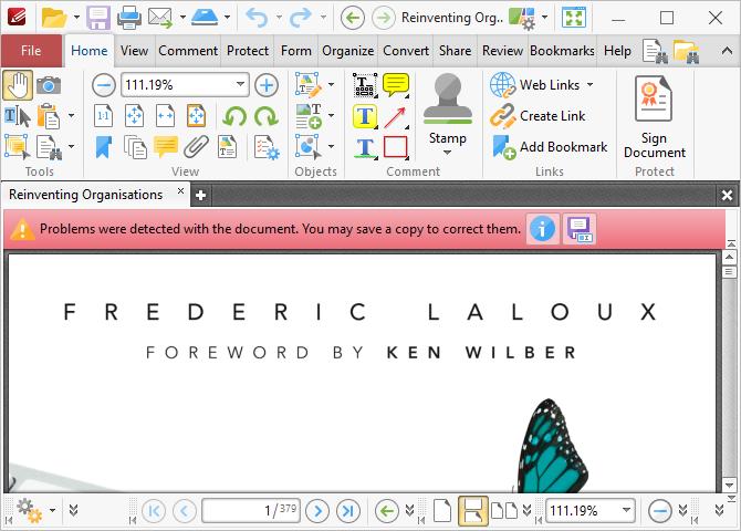 Adobe pdf editor free download full version for windows 7