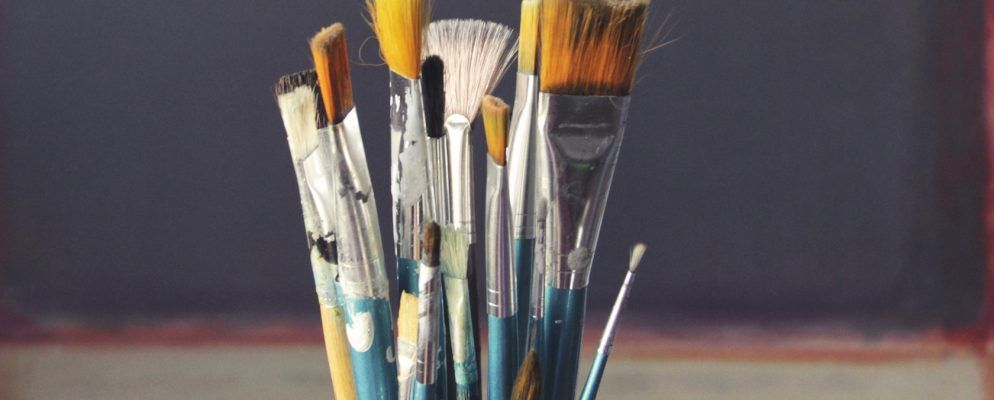 11 Free Photoshop Brushes to Make Your Photos Stand Out