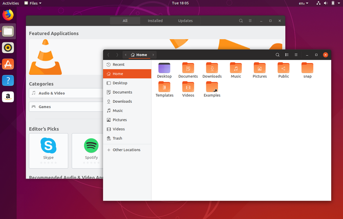 8 Reasons Why You Should Stick With Ubuntu Linux