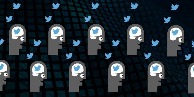 7 Psychological Tricks to Build Your Twitter Following
