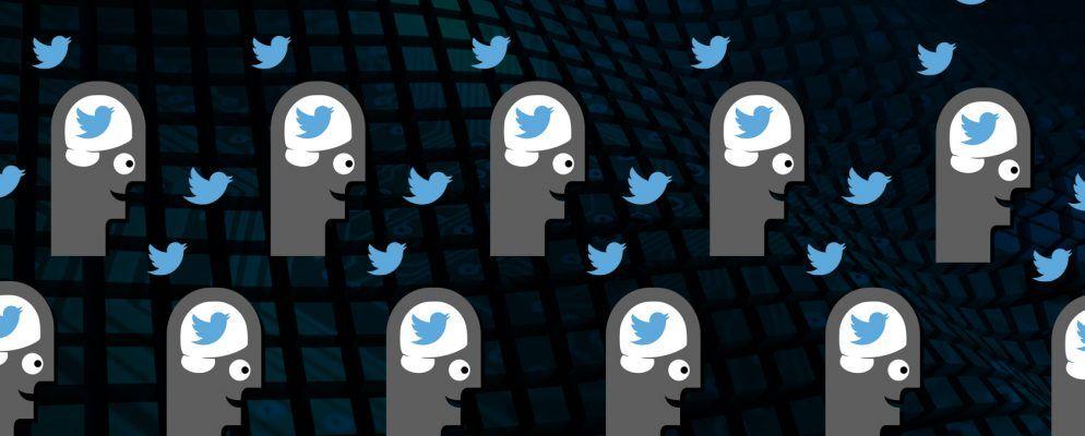 7 Psychologische Tricks zum Aufbauen Ihres Twitter folgen