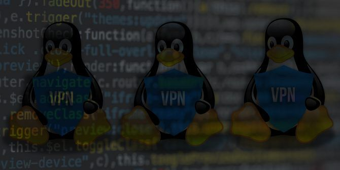 The 7 Best VPNs for Linux