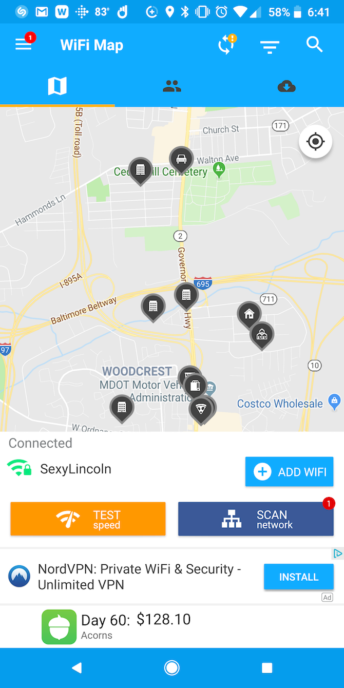 Freebies Smart Technology Jpeg Image Sirius Wiring Diagram For The Jeep Liberty Kj With Free Version You Can View Nearby Hotspots Within A 25 Mile Radius Of Your Current Location On List Also Look At Elsewhere By