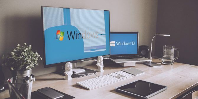 how much does it cost to upgrade from windows vista to windows 10