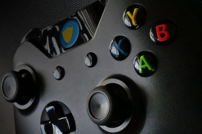 How to Set Up a VPN on Your Xbox One