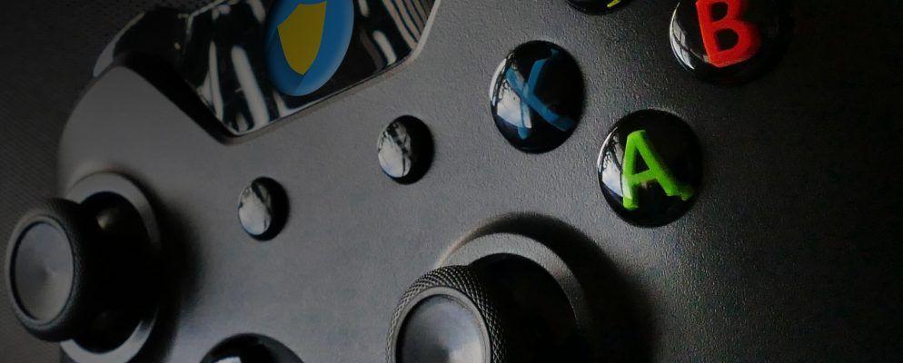 So richten Sie ein VPN auf Ihrer Xbox One